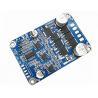 Buy cheap Original JUYI Tech JYQD_V8.3B Dc Brushless Non-inductive Motor Control Board from wholesalers