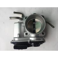 China 2004 - 2007 Toyota Camry Throttle Body Assembly 22030-0H021/ 22030-0H030 /22030-0H040 on sale