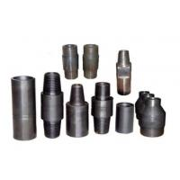 Drilling Seamless Pipes for Oil and Mineral Mining