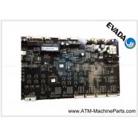 Quality High Precision PCB ATM Equipment And Parts CDM8240 ASSY / ATM Control Board for sale