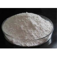 China Non Toxic Zinc Stearate Powder EINECS No. 209-151-9 For Polyvinyl Chloride wholesale