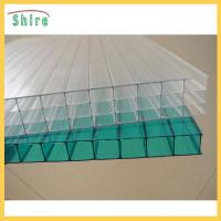 China Multi Surface Car Bonnet Protector Film , Temporary Auto Car Paint Protection Film wholesale