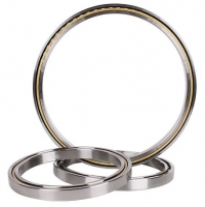 China china thin section bearings suppliers thin section bearings manufacturers KA020CP0 2x2.5x0.25 wholesale