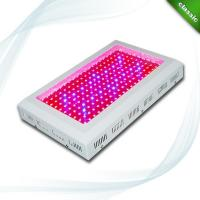 China 200W LED Grow Light wholesale