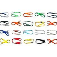 China made in china lanyard printer wholesale