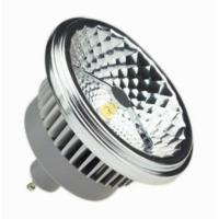 China Recessed 620LM COB High Lumen 12W Dimmable LED Spot Lights With RoHS wholesale