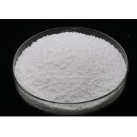 China Vinyl Chloride Vinyl Acetate Copolymer Resin High Hardness And Tensity wholesale