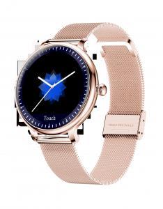 China 240x210 Female Smart Watch wholesale
