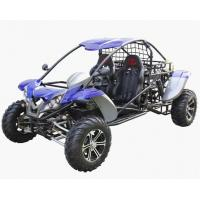 China Desert Buggy wholesale