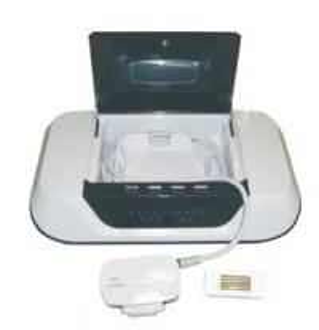 China Smart mini IPL wholesale