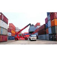 China Yiwu Sourcing Agent Service wholesale