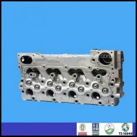 Buy cheap Aluminum Cylinder Cover Head for Caterpillar 33043406 After Market from wholesalers