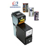 Buy cheap Smart Kiosk Bill Acceptor from wholesalers