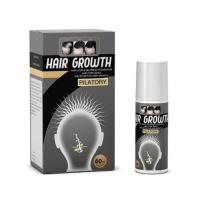 China OEM & Private Label: most effective hair loss treatment products (secret formula, 100% herbal) wholesale