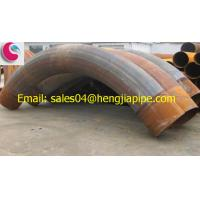 China BEND WITH BURST TEST wholesale