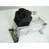 China 150 PSI 12V Voltage Air Suspension Pump For On - Road And Off - Road Truck wholesale