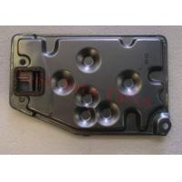 China 25842B - FILTER AUTO TRANSMISSION  FILTER FIT FOR TOYOTA A540E wholesale