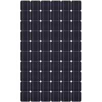 China China Mono Crystalline Solar Panel Modules-Manufacturers, Exporter, Suppliers wholesale