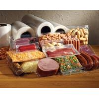 China Bread Packaging wholesale
