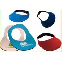 China Hot-selling Fancy Popular Foldable Sunbonnet Fashion Sun hat In special design wholesale
