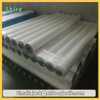 China 1250mm Width Protective Film For MDF Board Protective Film For WPC Board wholesale