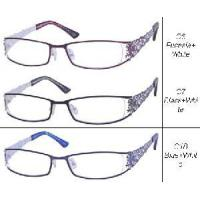 China Women Metal Frames (S-9046) wholesale