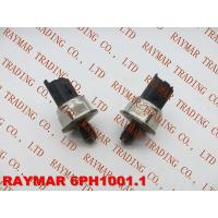 China SENSATA Fuel rail pressure sensor 6PH1001.1 wholesale