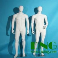 China Display Mannequins wholesale