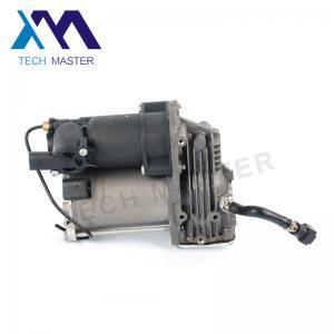 China E70 BMW Air Suspension Compressor 37206799419 37206789938 37226785506 37226775479 wholesale