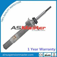 China BMW E65,E66 front left shock absorber damper,31316765067,31 31 6 765 067 wholesale