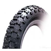 China High Quality Bicycle Tire wholesale
