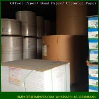 China Kraft Paper for Gift Bags. wholesale