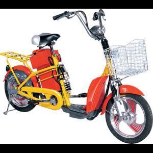 China E-Scooter (TDR09Z) wholesale