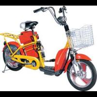 Buy cheap E-Scooter (TDR09Z) from wholesalers