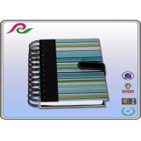 ... Bound Notebooks for business office writting of recycledpaperboxes