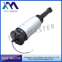China Automotive Air Suspension Shock For Range Rover Sport Front LR019993 on sale