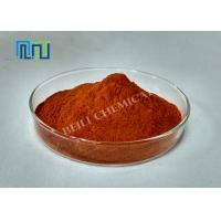 China 77214-82-5 Electronic Iron(III)P-toluenesulfonate As PEDT Polymerization Dopant wholesale