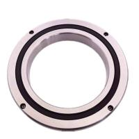 China SX011824 high precision crossed roller bearing manufacturer wholesale