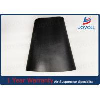 China Rubber Air Sleeves Suspension For BMW F02 Noise / Vibration Reduce wholesale