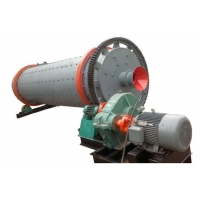 China 15kw AAC Plant Ball Mill wholesale