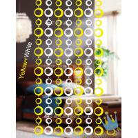 China Lovely Lovely Shower Curtain wholesale