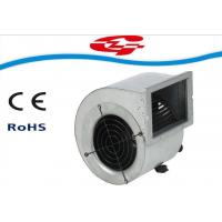 Buy cheap Brushless DC Exhaust Blower Fan Large Air Volume 55w Power Rated from wholesalers