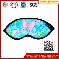 China sleep eye mask wholesale