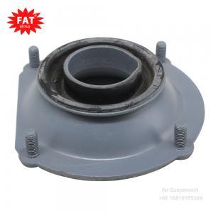 China A8 D3 S8 Quattro 4E0616039AJ Front Air Suspension Shock Metal Plate 4E0616039AK wholesale