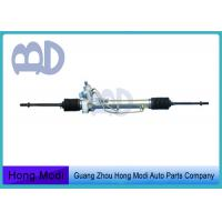 Quality Hydraulic LHD Power Steering Gear Box 1GD 422 051A For VOLKSWAGEN JETTA 1GD 422 for sale