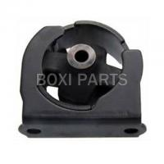 China BOXI Auto Rubber Engine Mounts Car Engine Parts 12361-0T020 For Corolla wholesale