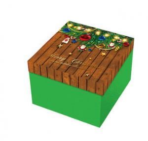 China Eco-friendly Gift Box Heart wholesale
