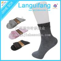 custom socks wholesale Custom design logo socks that have low minimums and short lead time we carry athletic apparel and custom socks for athletes that want performance with style.
