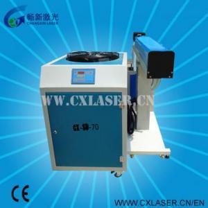 China Metal Marking machine wholesale