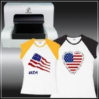 China Digital Printer (Un-Ts-Mn103) wholesale